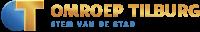 Omroep-Tilburg-Logo-Groter
