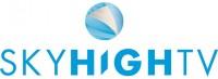 Logo_skyhigh