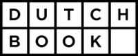 logo-dutchbook