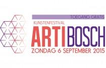 Kunstfestival-artibosch