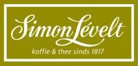 Logo Simon Lvelt