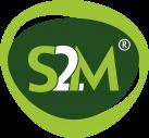 logo-s2m201009270721431